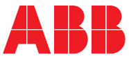 ABB Power Products/Power Systems