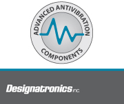 Advanced Antivibration Components - AAC