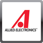Allied Electronics, Inc.