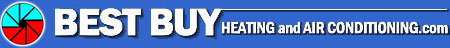 BestBuyHeatingandAirConditioning.com