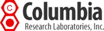Columbia Research Labs, Inc.