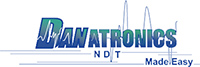 Danatronics Corporation
