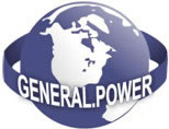 General Power Limited