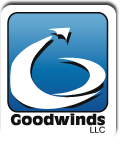 Goodwinds LLC