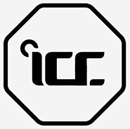 Intrinsic Crystal Technology Co., Ltd. (ICC)