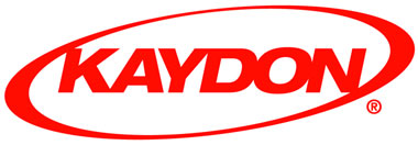 KAYDON Corporation Bearings Division