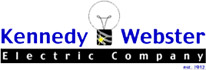 Kennedy Webster Electric Co.
