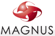 Magnus Mobility Systems, Inc.