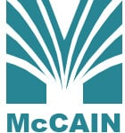 McCain Bindery Systems