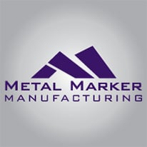Metal Marker Manufacturing, Inc.