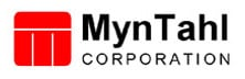 MynTahl Corporation