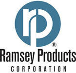Ramsey Products Corporation