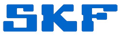 SKF/North America