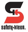 Safety-Kleen Systems, Inc.