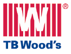 TB Woods Incorporated