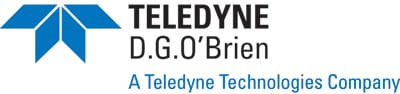 Teledyne D.G.O'Brien, Inc.