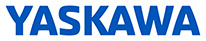 Yaskawa America, Inc. - Drives Division