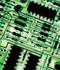 Telan for Contract Printed Circuit Board Assembly-Image