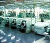 US Product Development Teamed with Asian Mfg-Image