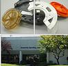 Plastic Molding Services-Image