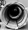 Hot Rolled Alloys-Image